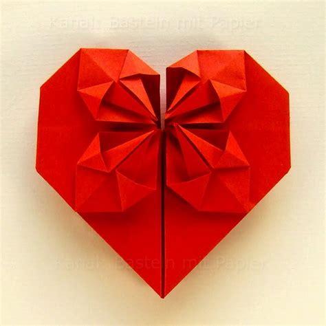 basteln aus papier basteln mit papier craft ideas