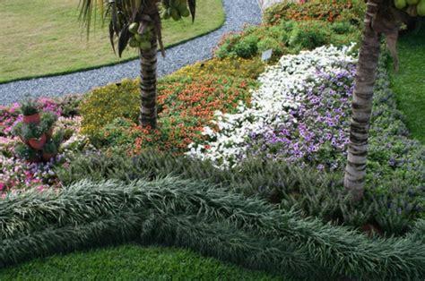 Garten Gestalten Lernen by Moderne Gartengestaltung M 246 Chten Sie Ein Paar