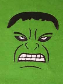 lalau hulk tshirt review giveaway   hulk