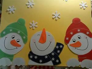 Fensterdeko Weihnachten Kinder : fenstergucker schneem nner fensterbilder tonkarton eur 8 50 picclick de winter ~ Yasmunasinghe.com Haus und Dekorationen