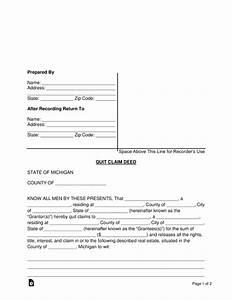 mileage claim form template mileage claim form template