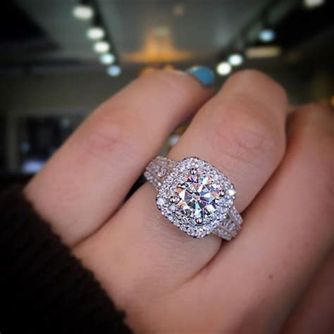black hill gold rings according to this idiot shouldn 39 t wear engagement
