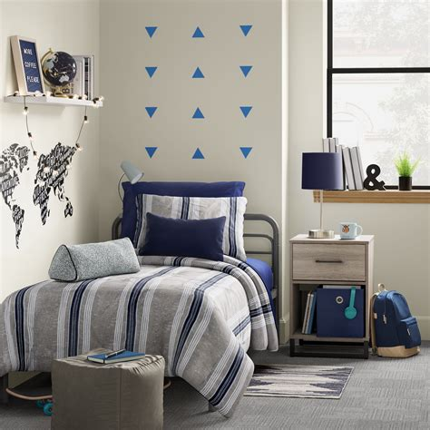 degree shoppable rooms target  images