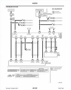 Nissan Armada Ac Parts Diagram  U2022 Downloaddescargar Com