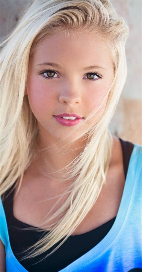 Trixie Preteennaked Preteen Girls9 11 Yo