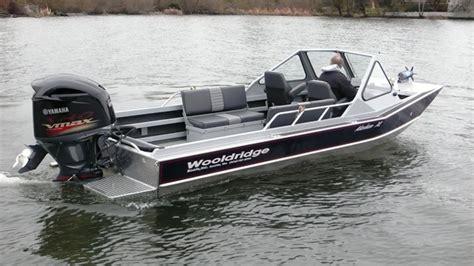 Wooldridge Jet Boats For Sale by Research 2015 Wooldridge Boats 20 Alaskan Xl On