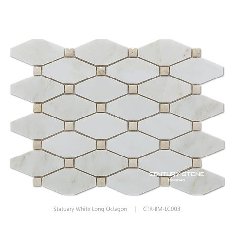 cheap polished carrara white shape bathroom floor marble mosaic tiles buy floor tiles