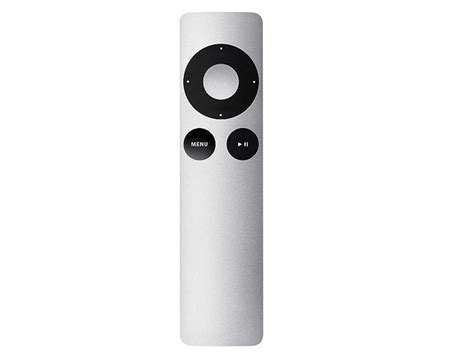 apple tv iphone remote iphone apple tv remote