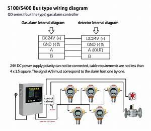 Sony Cdx Gt25mpw Wiring Diagram Radio