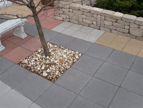 12 215 12 patio pavers menards home design ideas