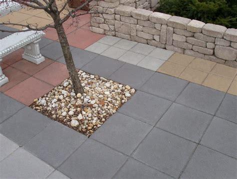 16x16 patio pavers menards 12 215 12 patio pavers menards home design ideas