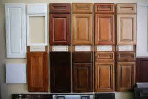 Kitchen Furniture Names Kitchen Cabinets Doors China New Zhihua Wooden Used Laminated Kitchen Cabinet Door Kitchen