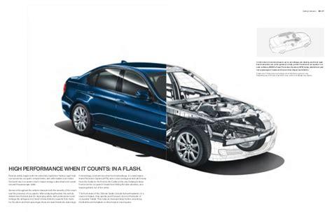 Bmw Of Macon by 2011 Bmw 3 Series Sedan Macon Ga Bmw Of Macon