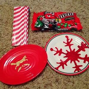 Texas Decor Tar  off Christmas Deals