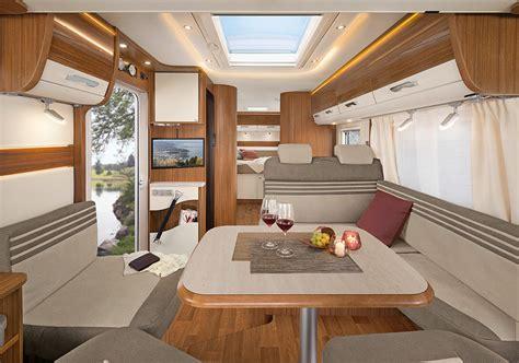 Wohnwagen Innenausstattung by Ausstattung Klein Mobile Gmbh Wohnmobile Und Wohnwagen