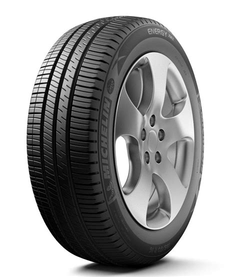 Best Car Tyre In India