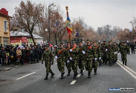 """Reuniunea Consiliului de Doamne 2015 - 2017   Biserica Ortodoxă Română """"Înălţarea Domnului"""""""