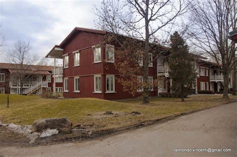 Günstige Wohnhäuser karolina unser schwedenhaus werksbesuch