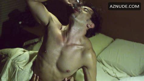 El Taxista Caliente Nude Scenes Aznude Men