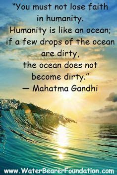 marine biologist quotes image quotes  hippoquotescom