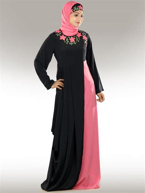 mybatua to launch abaya collection on eid