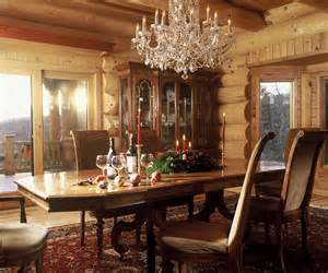 log home interior highlands log structures log homes interior gallery