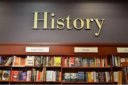 History Being Disciplines Subject Talk Deering Aaron