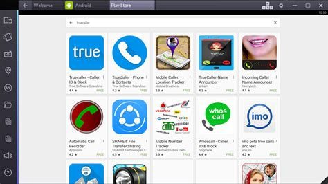 truecaller for pc free windows 7 8 8 1