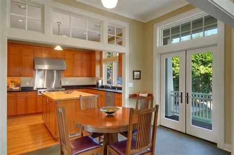 transom windows  architect explains architecture ideas
