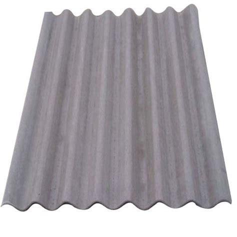 asbestos cement sheet  rs  meter asbestos cement