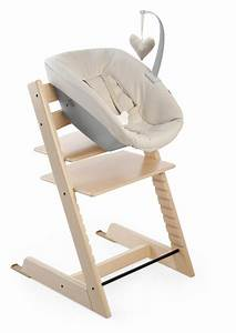 Stokke Tripp Trapp Generationen : stokke tripp trapp loved by parents parenting news pregnancy advice news reviews and ~ Markanthonyermac.com Haus und Dekorationen