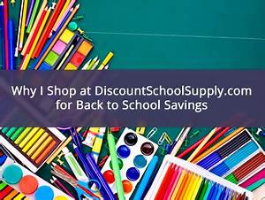 cvs graph paper discountschoolsupply com get the lowest price on back to