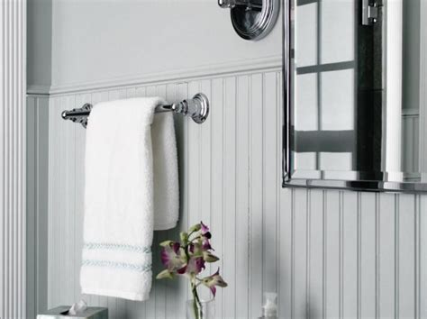 Beadboard For Bathrooms : Beadboard Ideas, Pictures & Tips