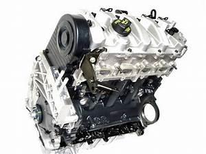 Hyundai Diesel Engine D4ea Workshop Manual Trajet  Santa
