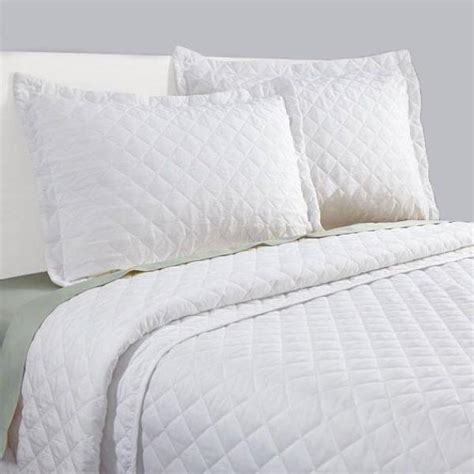 Organic Cotton Coverlet by Organic Cotton Coverlet Blanket
