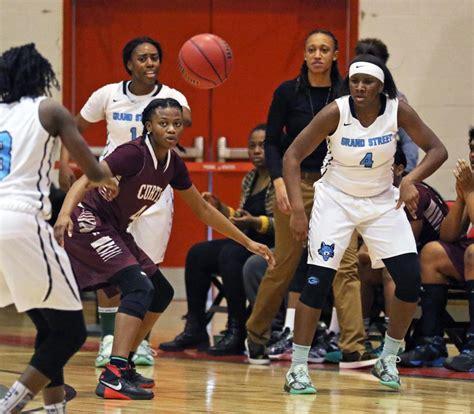 curtis tops midwood    girls basketball