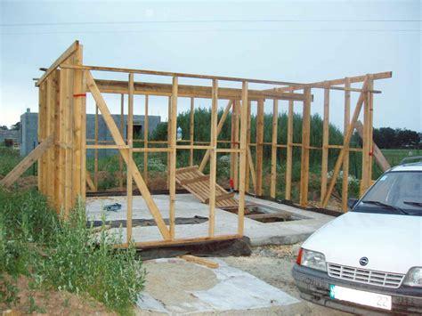 construire sa cuisine soi m麥e faire sa maison en bois soi meme 28 images montage de l ossature bois du garage autoconstruction construire sa maison soi m 234 me construire