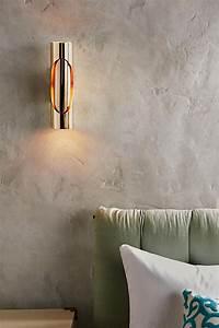 Luminaire Mural Chambre : clairage indirect id es luminaire ambiance pour l 39 int rieur ~ Teatrodelosmanantiales.com Idées de Décoration