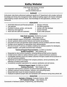 computer repair technician resume definition merriam With help filling out a resume