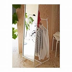 Ikea Miroir Sur Pied : knapper miroir sur pied ikea maison pinterest ~ Dode.kayakingforconservation.com Idées de Décoration