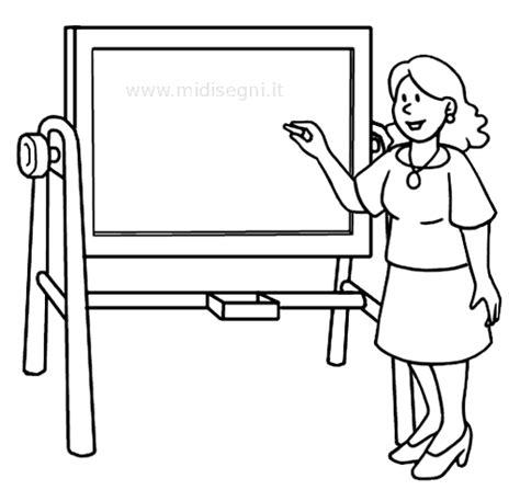 disegni estate da colorare e stare maestra disegni da stare e colorare maestramary altervista disegni
