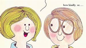 Saying What You Mean - A Children's Book About ...