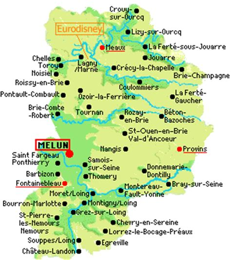 chambre hote seine marne chambres hotes region parisienne