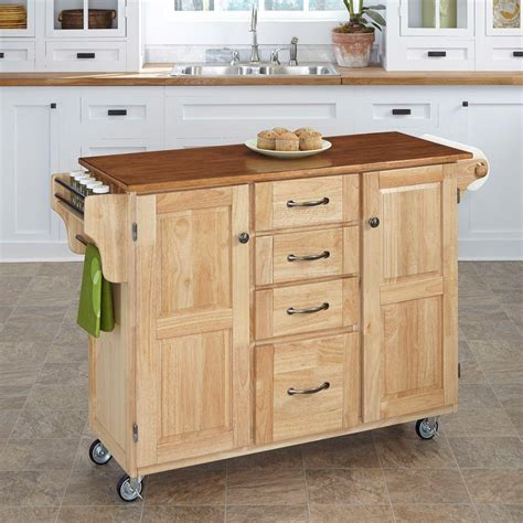 pictures of wood kitchen cabinets 100 kitchen wood kitchen island cart kitchen small 7495