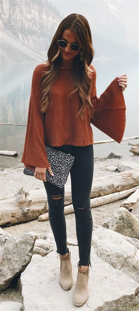 Cute outfits for women to get ideas for your own outfits - larisoltd.com
