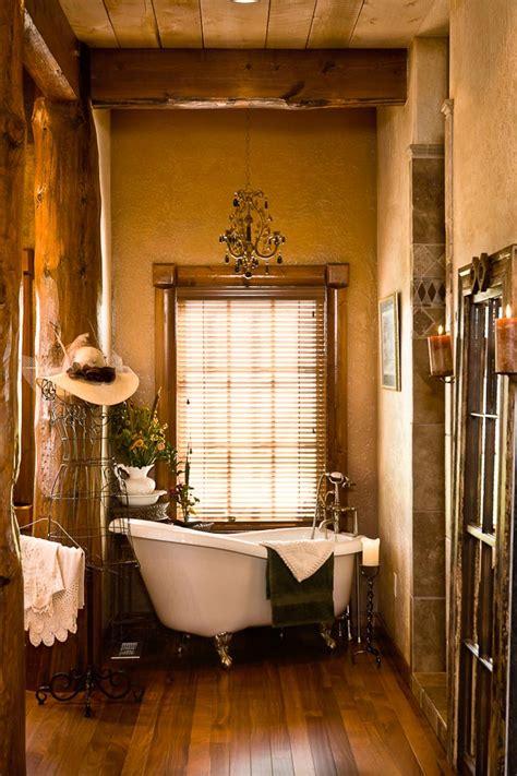 cowboy bathroom ideas western bathroom decor ideas