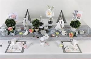 Tischdeko Frühling Geburtstag : hochzeit tischdeko ~ One.caynefoto.club Haus und Dekorationen