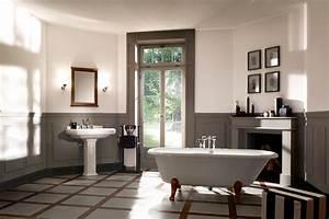 Villeroy Und Boch Badewanne : freistehende badewanne hommage von villeroy boch ~ A.2002-acura-tl-radio.info Haus und Dekorationen
