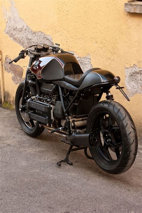25 best cafe racers trending ideas on cafe racer bikes cafe racer style and honda cb
