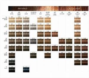 Igora Royal 7 00 Color Chart Schwarzkopf Igora Royal Farba Do Włosów 60ml 6837702621